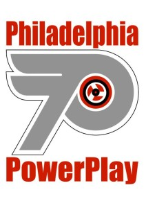 Philadelphia PowerPlay