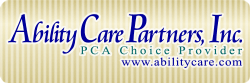 AbilityCare-Ad2.png