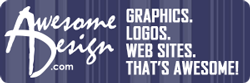 AwesomeDesign-Ad2.png