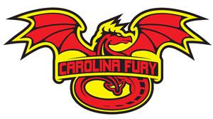 Carolina Fury