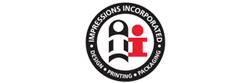 ImpressionsInc-Ad2.png
