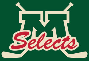Minnesota Selects