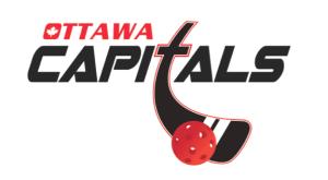 Ottawa Capitals