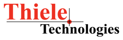 ThieleTech_Ad2.png
