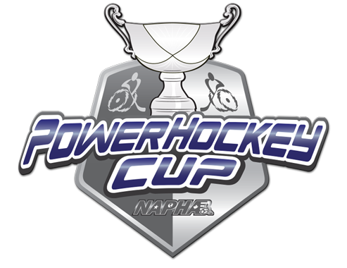 NAPHA PowerHockey Cup